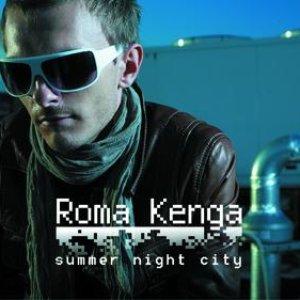 Imagem de 'Summer Night City (Radio Edit)'