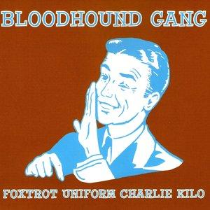 Image for 'Foxtrot Uniform Charlie Kilo'