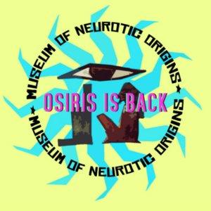 Imagen de 'Osiris Is Back'