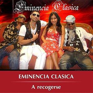 Image for 'Candela'