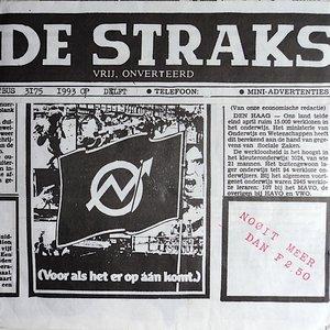 Image for 'De Straks'