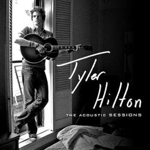 Image for 'The Acoustic Sessions - EP'