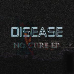 Image for 'No Cure'