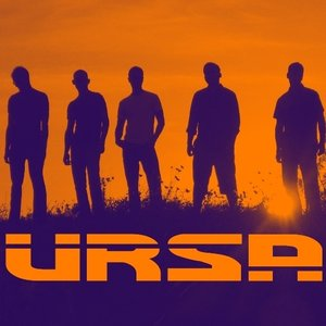 Image for 'Ursa'