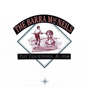 Image for 'The Traditional Album'