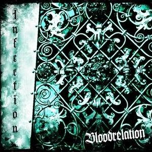 Image for 'Bloodrelation Demotape'