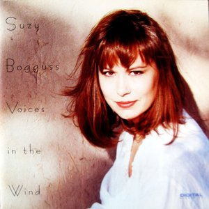albums by suzy bogguss � free listening videos concerts