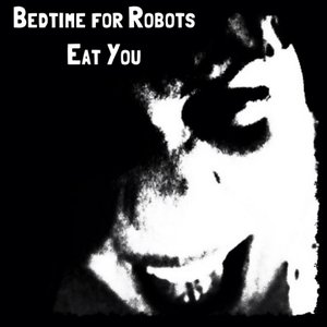 Image for 'Eat You'
