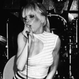Image for 'Wendy O. Williams'