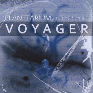 Image for 'Planetarium Amorpheum'