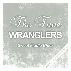 Image for 'Sweet Fiddle Blues'