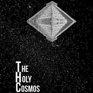 Image for 'The Holy Cosmos'