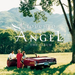 Bild för 'Touched By An Angel  The Album'