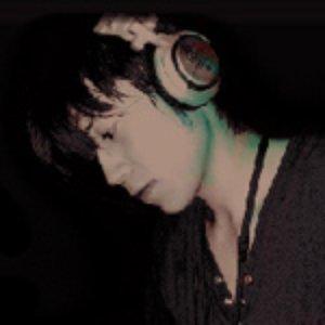 Image for 'DJ-Technetium'