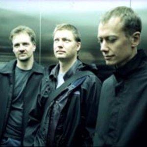 Bild för 'Upper Left Trio'