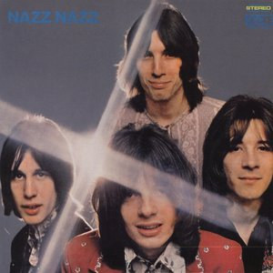 Image for 'Nazz Nazz'
