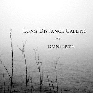 Image for 'DMNSTRTN'