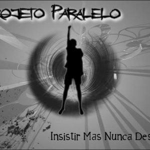 Image for 'Absolutamente Nada'