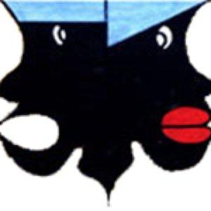 Image for 'Naná Vasconcelos e Itamar Assumpção'