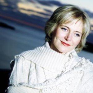 Image for 'Marianne Juvik Sæbø'