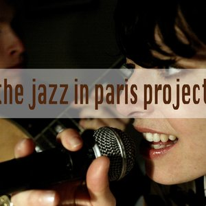 Image for 'The Jazz In Paris Project'