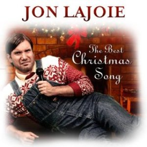 Image for 'The Best Christmas Song'