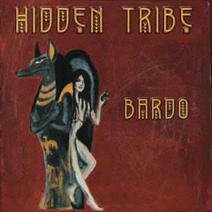 Image for 'Bardo EP'