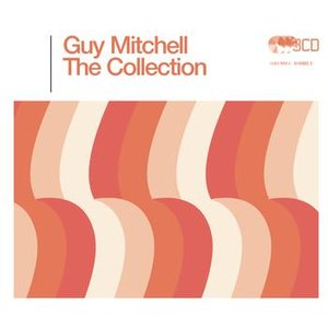 Image for 'The Guy Mitchell Collection'