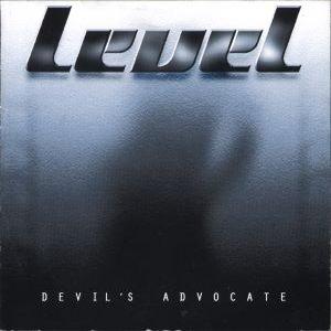 Image for 'Devil's Advocate'