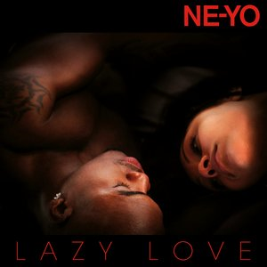 Image for 'Lazy Love'