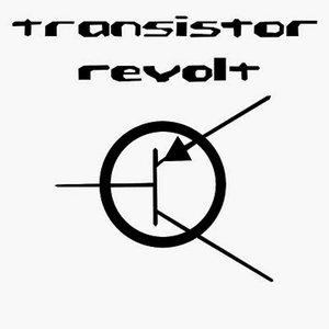 Image for 'Transistor Revolt'