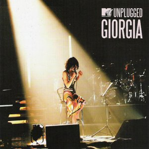 Image pour 'Mtv Unplugged'