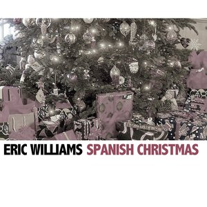 Image for 'Spanish Christmas'