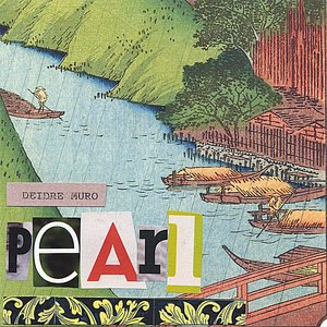Image for 'Pearl'