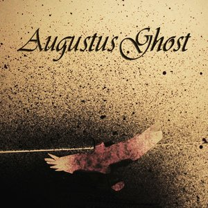 Image for 'Augustus Ghost'