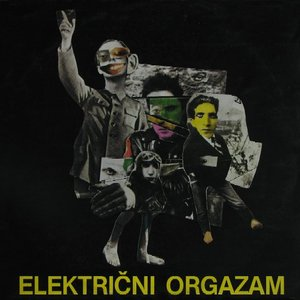 Image for 'Električni orgazam'