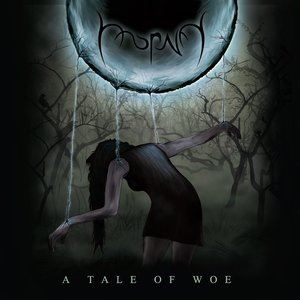 Image for 'A Tale of Woe'