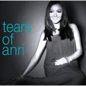 Image for 'Tears Of Anri'