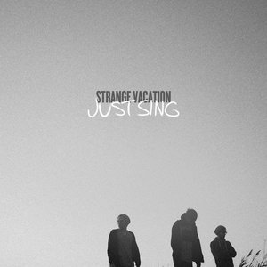 Image pour 'Just Sing - Single'