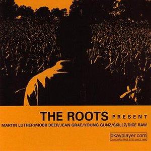 Imagem de 'The Roots: Present'