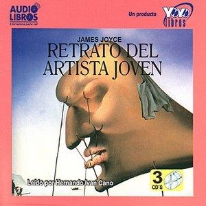 Image for 'Retrato Del Artista Joven (Abridged)'