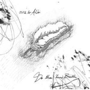 Immagine per 'Do These Lines Breathe'