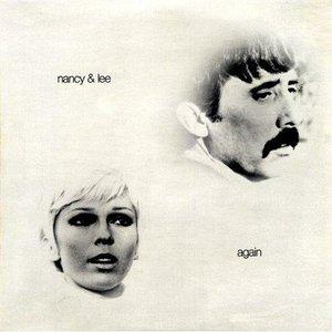 Image for 'Nancy & Lee Again'
