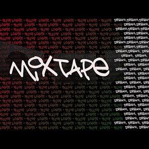 Bild för 'Mixtape Dream'