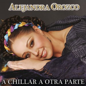 Image for 'A Chillar A Otra Parte'