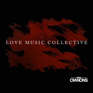 Image for 'Love Music Collective'