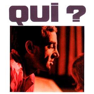 Image for 'O Toi La Vie'