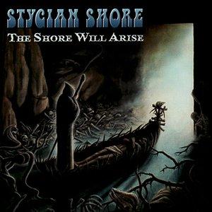Imagen de 'The Shore Will Arise'