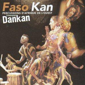 Image for 'Diansa Fare'