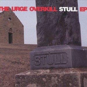 Image for 'Stull EP'